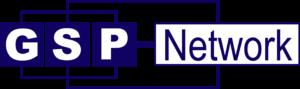 GSP-Network